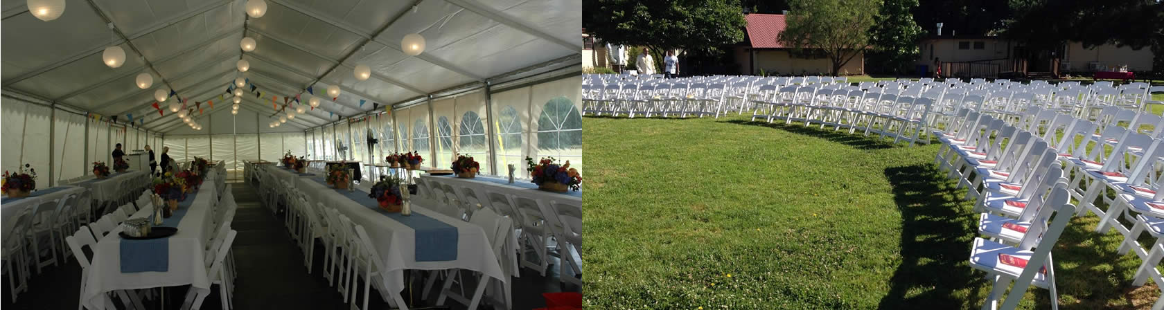 Party Equipment Hire | Marquee Hire Melbourne Australia - Waverley Party Hire : tent melbourne - memphite.com