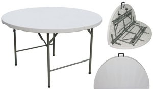 TABLES CHAIRS ROUND TABLES Waverley Party Hire Melbourne