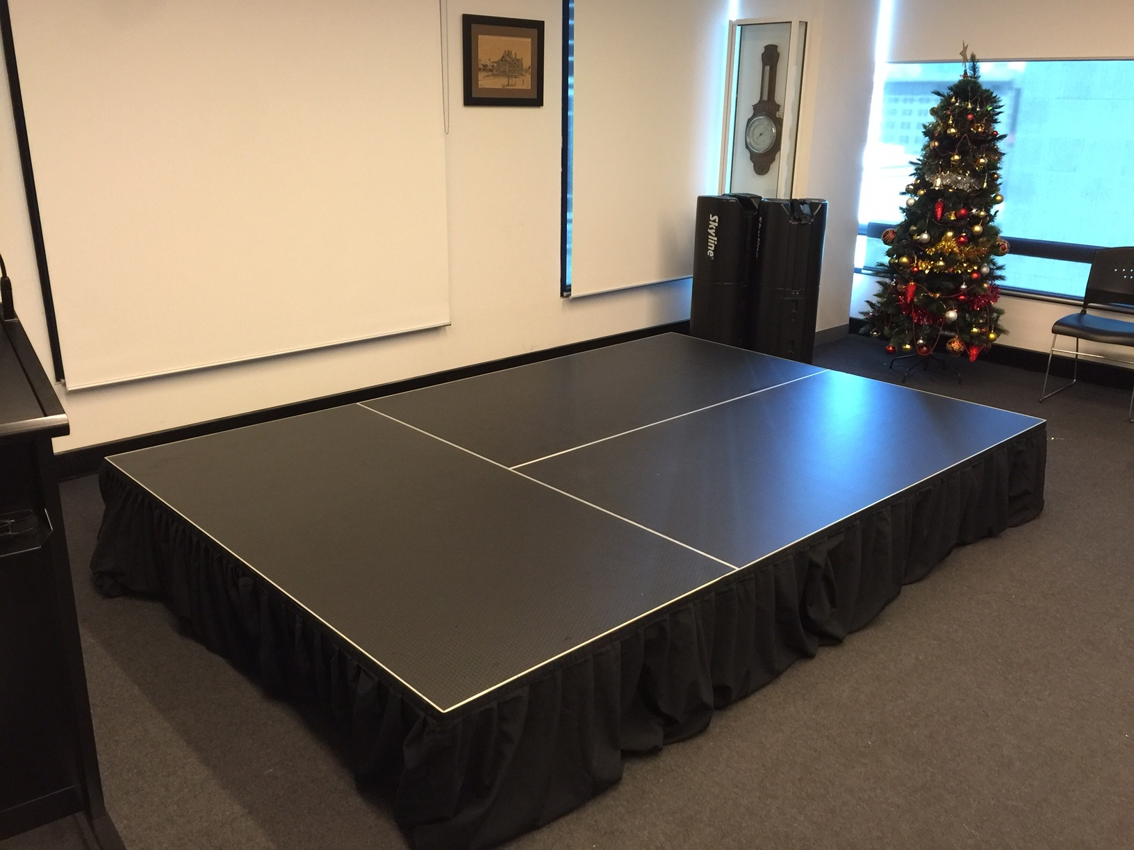 stages stages waverley party hire melbourne. Black Bedroom Furniture Sets. Home Design Ideas