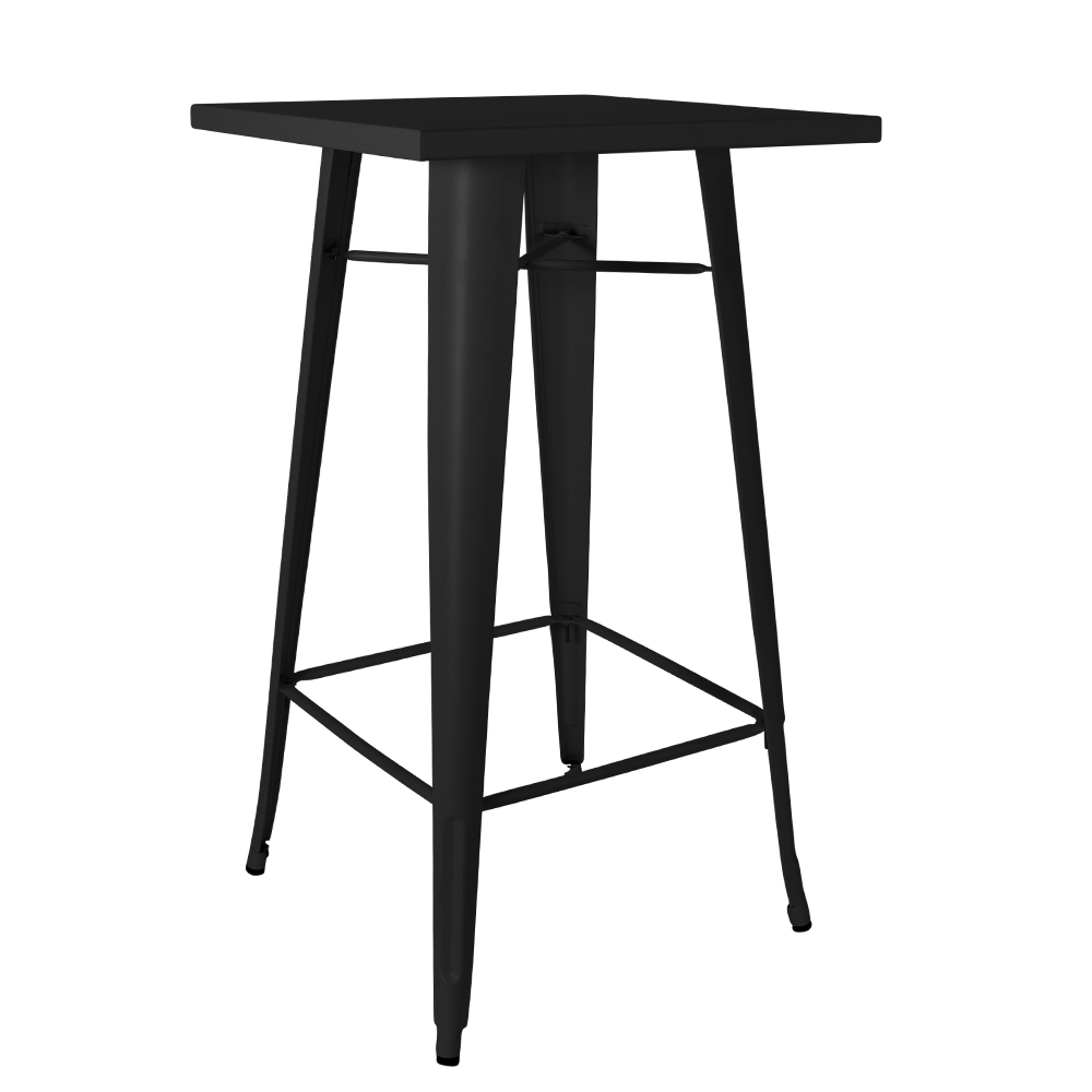 Bar Tables For Hire Choice Image Bar Height Dining Table Set