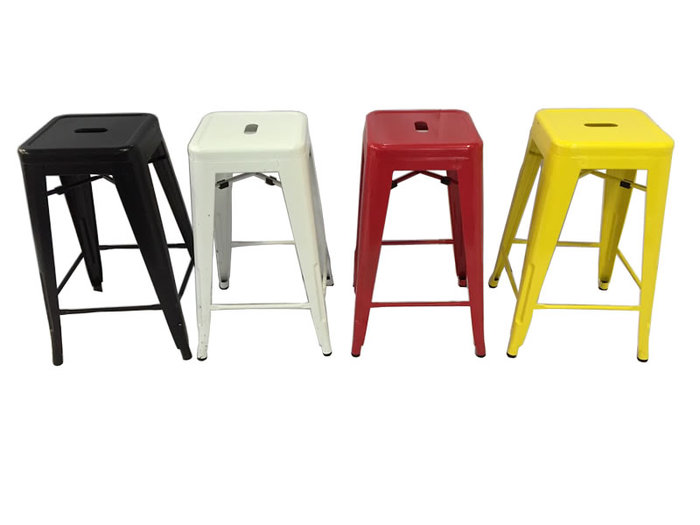 Tables chairs waverley party hire melbourne