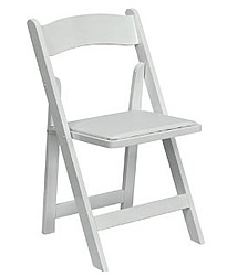 Tables Amp Chairs Chairs Marquee Hire Party Hire